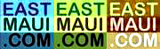 Welcome to East Maui's restaurant guide,dining guide, for Haiku Maui