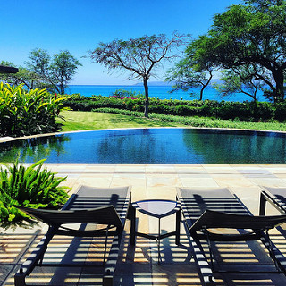 Makena Maui homes for sale