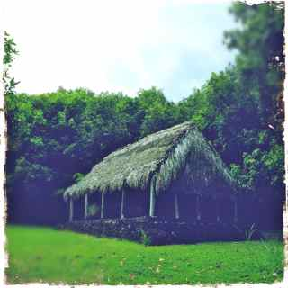 find your dream home in Hana Maui Hawaii, where you can really relax and get away from it all